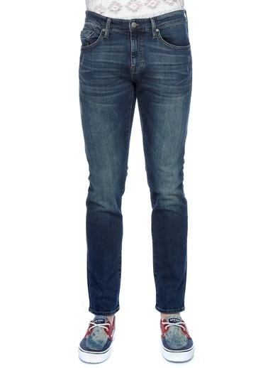 Mavi Jean Pantolon   Jake - Skinny Renksiz